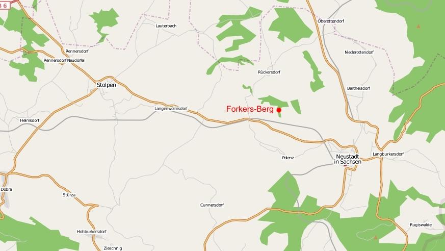 F.-Berg
