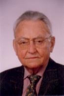 Hans Georg Forker
